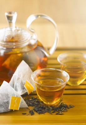 tea-bar-blog-image